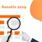 Sarkari Result Hindi 2020 - सरकारी नौकरी, एडमिट कार्ड और ऑनलाइन फॉर्म Hindi Queries