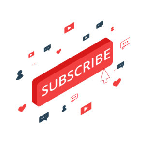 HOW TO GET MORE SUBSCRIBERS ON YOUTUBE IN 2020 ?