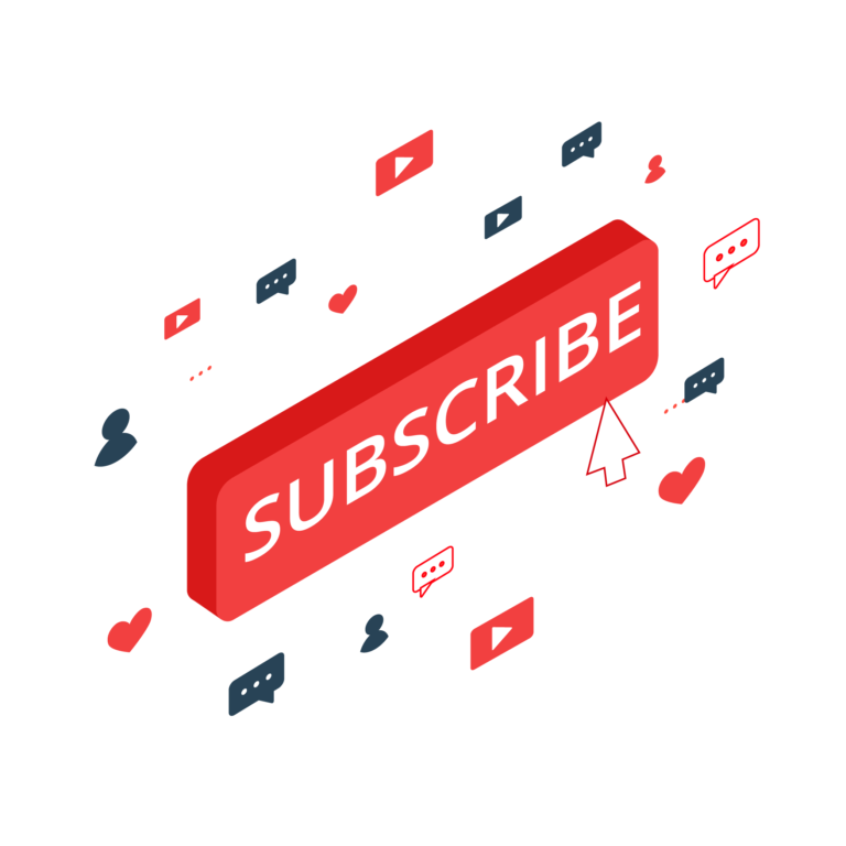 HOW TO GET MORE SUBSCRIBERS ON YOUTUBE IN 2020 IN HINDI? Hindi Queries
