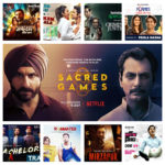 25 Best Indian Web Series in Hindi