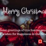 merry christmas wish msg Hindi Queries