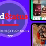 Best WhatsApp Video Status App Free Whatsapp Status Download