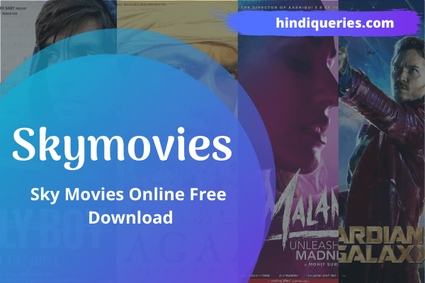 Sky Movies Online Free Download