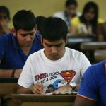 UPSEE Result 2020 Declared Check Toppers Lists Sats And Result Also