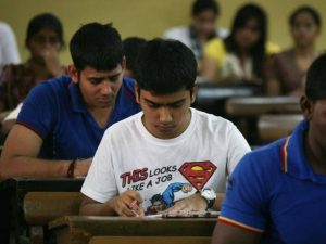UPSEE Result 2020 Declared: Check Toppers Lists Sats And Result Also