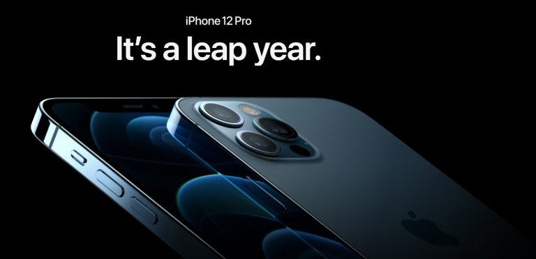 iPhone 12 Pro - 5G, Specifications, Colors, Price In India