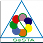 SeSTA Recruitment 2020