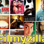 Filmyzilla Download