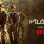 Wild Dog Full Movie Download