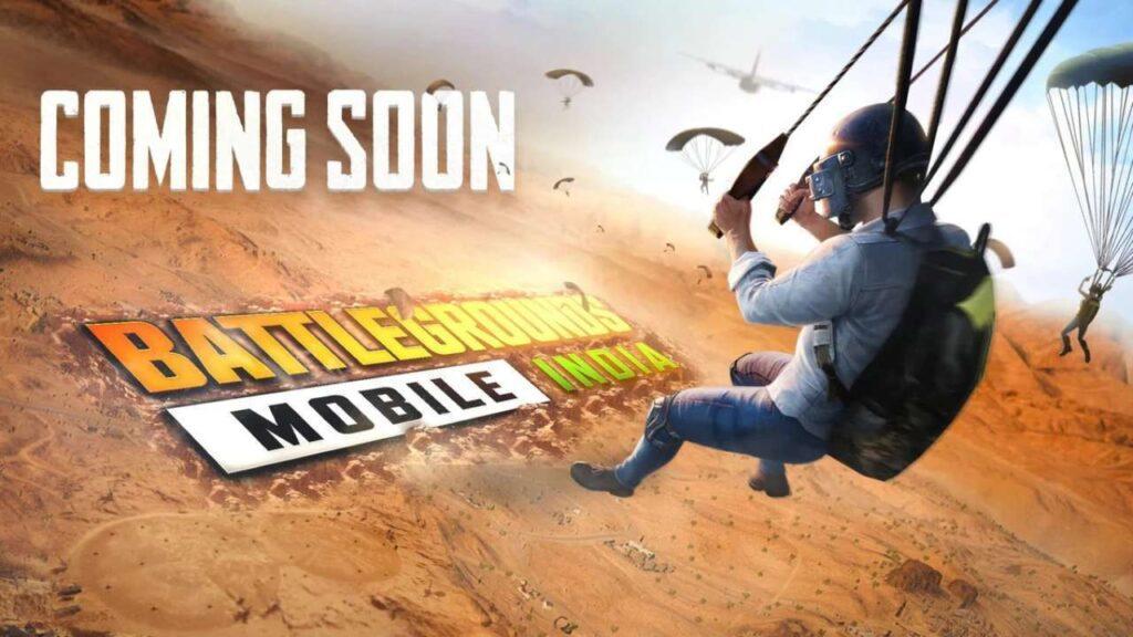 Battlegrounds Mobile India की लॉन्चिंग डेट से लेकर APK लिंक तक, जानें सभी डिटेल्स