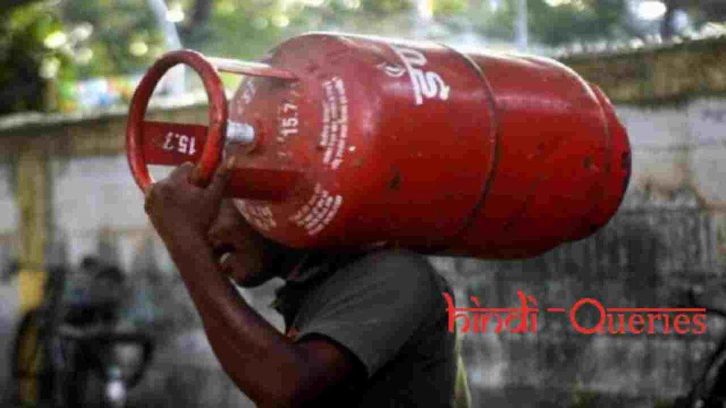 भीगा कपड़ा बता देगा कि LPG Cylinder में कितनी गैस बची है, ट्राई करिए ये सिंपल ट्रिक