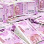 रोजाना 50 रुपये की बचत रिटायरमेंट पर दिला सकती है 1 करोड़, जानिए कैसे