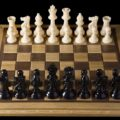 Chess Rules in Hindi